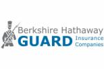10 - Berkshire-Hathaway