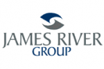 18 - james-river-group-holdings