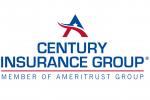 CIG_Member of AmeriTrust Logo-VERT --- updated