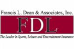 FLDA-Logo